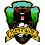 Yellowstone Cup, Rexburg, Idaho